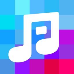 PHONEKY - Free iPhone Ringtones & Live Wallpapers