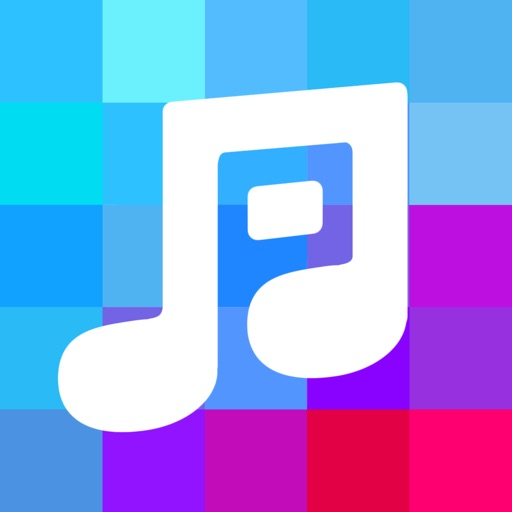 PHONEKY - Free iPhone Ringtones & Live Wallpapers
