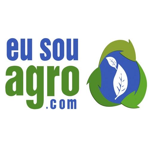 eusouagro.com