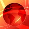 世界の新聞 - 200の国