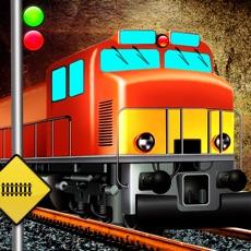 Activities of City Train Simulator Tour