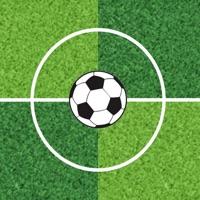 Codes for Brazil World Football Tile Hack