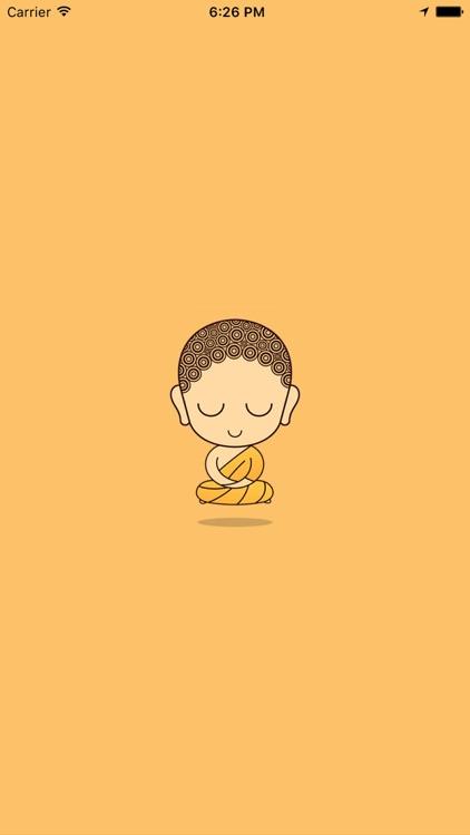 精品佛教辭典-阿含辭典