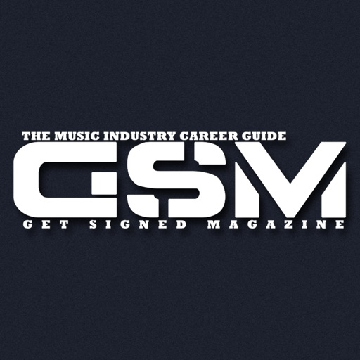 Get Signed Magazine