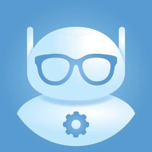 Telegram Messenger on the App Store  itunesapplecom