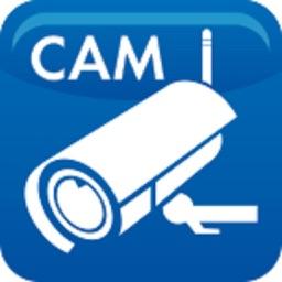 Schwaiger Cam