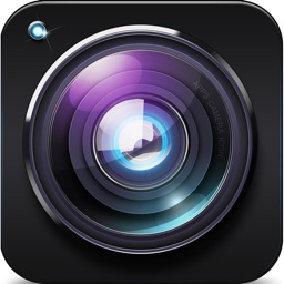 PhotoFix - Edit Photos Free : Photo Editor,Effects
