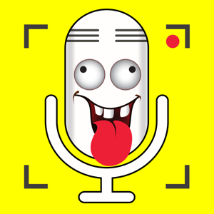 Face Filters For Snapchat, Video Effects & Lens.es Lifestyle app