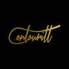 ContourItt