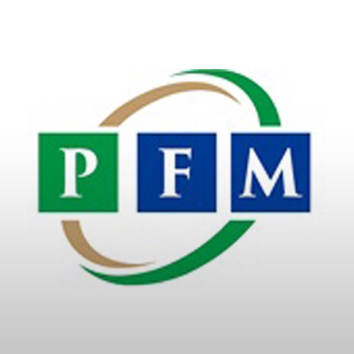 Pultro Financial Management