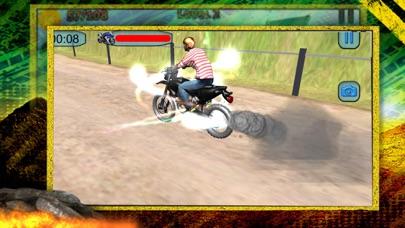 Bike Stunt Rider 2017 Edition