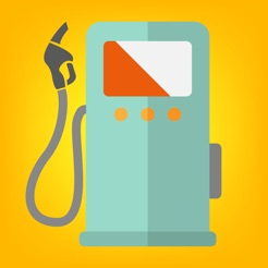 car fuel log mpg record and gas tracker on the app store
