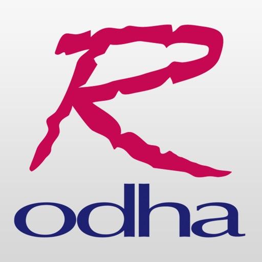 ODHA Re-energize
