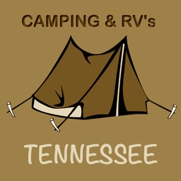 Tennessee – Campgrounds & RV Parks