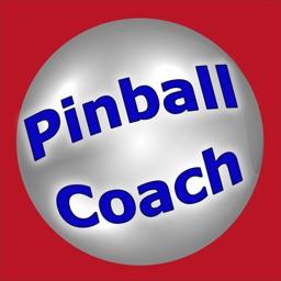 Pinball Coach