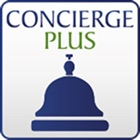 Concierge Plus icon