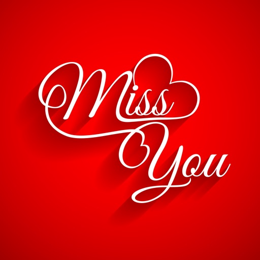 Sad I Miss You Quotes For Friends: Missing You Wallpapers- I Miss You Quotes & Photos By Space-0