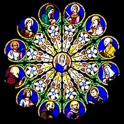 All Saints on the Hudson Parish
