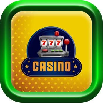 Daddy Casino- Free  Slots