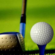 美国高尔夫王 - 真正的迷你体育游戏大师