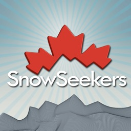 SnowSeekers Go-Guide 4.2