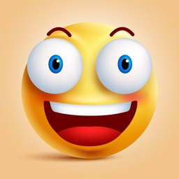 Talking Emojis & Speaking Emoticons for Texting