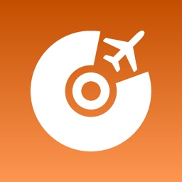 Air Tracker For Easyjet