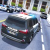 Luxury Police Car - iPhoneアプリ