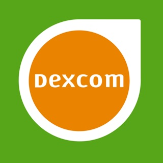 Dexcom G6 on the App Store