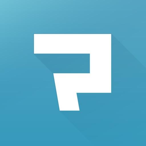 Manga Box. -Free Manga App-