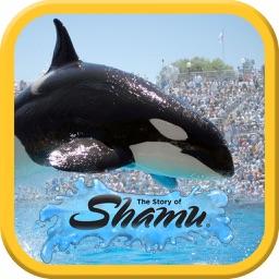 SeaWorld: The Story of Shamu