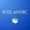 Dictionary of Icelandic