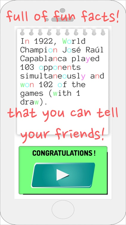 Cryptograms: Word Puzzle Game