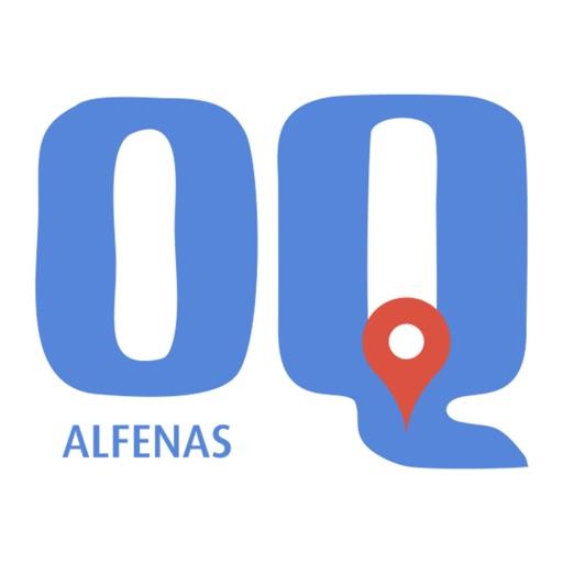 OQ Alfenas