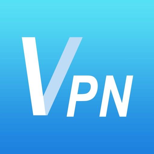 vpn master-免费的国际直通车软件