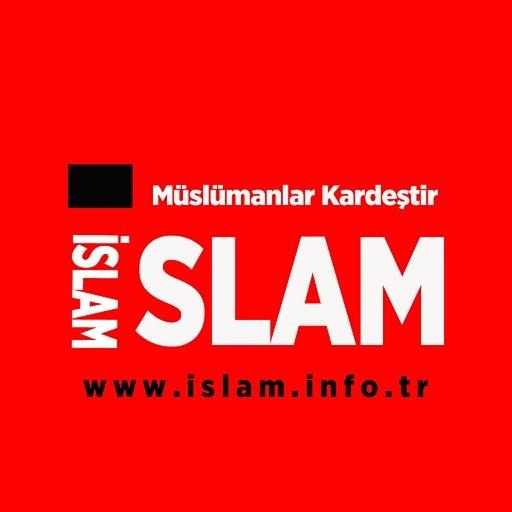 islami forum ve sohbet