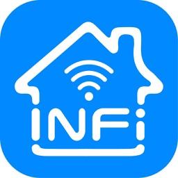INFi - 智能生活