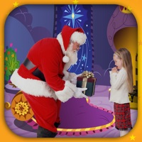 Codes for Hidden Objects Of A Special Christmas Hack
