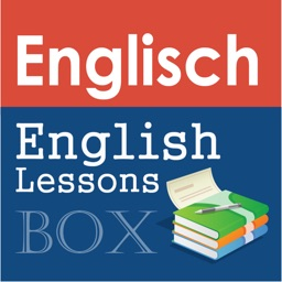 English Study Pro for German - Englisch Lernen