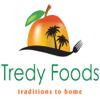 TREDY FOODS.com