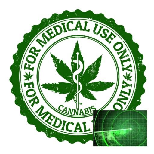 Marijuana Dispensary Guide: Colorado