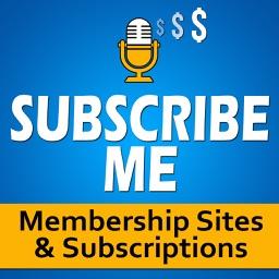 SubscribeMe.fm
