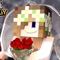 ~The BEST Marriage, Bride, Groom And wedding SKINS For Minecraft PE And PC For FREE