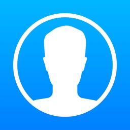 FaceTap Pro - for FaceTime Call & Face Time Dialer