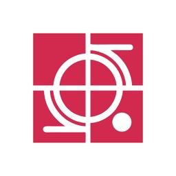 Hubco Supplier | تامین کننده هاب کو
