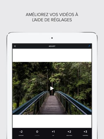 InstaSize Photo & Pic Editor screenshot 4
