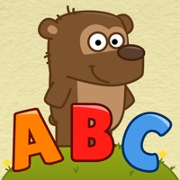 Codes for ABC Buddies: Alphabet and Counting Hack