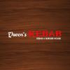 Queens Kebab