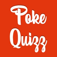 Codes for Poke Quizz for Pokémon Go - Great Quiz Hack