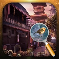 Codes for Hidden Objects Of A Sunset Memories Hack